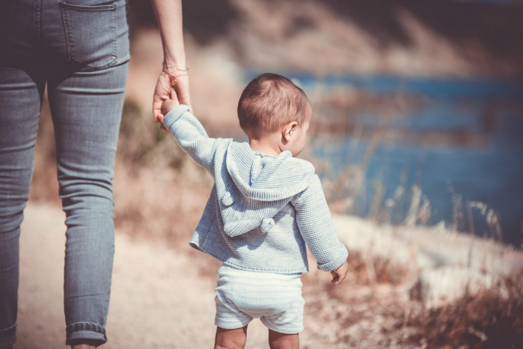 Opinion on motherhood