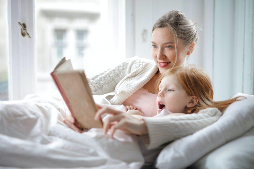 Healthy Parent Child Boundaries Your Way