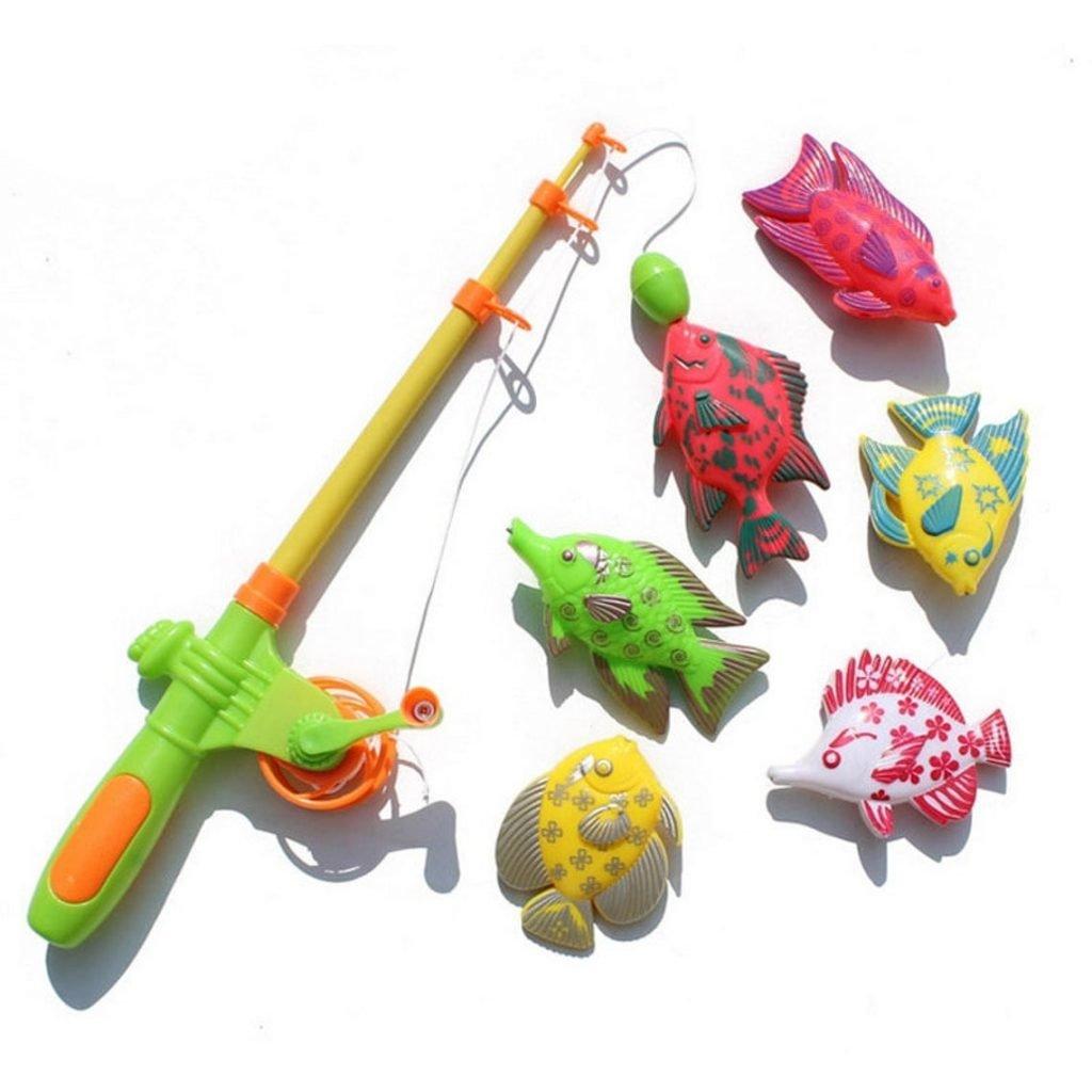 Fishing Water Toy